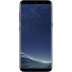 galaxy-s8-bluebackground_af156096-96df-4