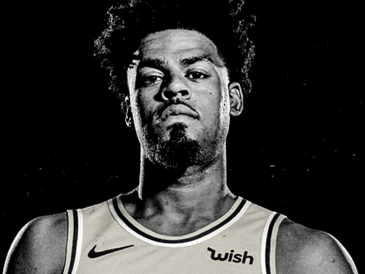 Quinn Cook.png
