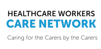 healthcare-workers-care-network-logo.png
