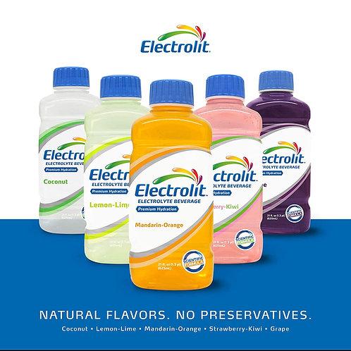 Electrolit 625ml