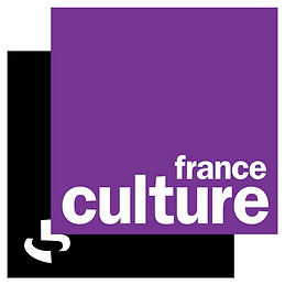 1200px-France_Culture_-_2008.svg.png