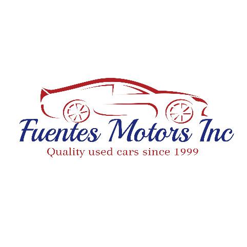 Fuentes Motors