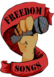 Freedom songs 2.png