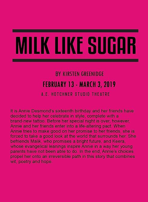 Copy of BR_season_42_Milk Like Sugar cop