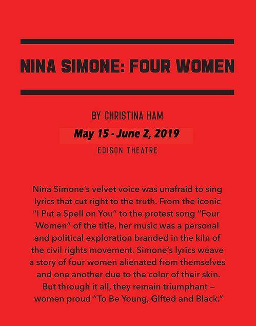 Nina Blurb.jpg