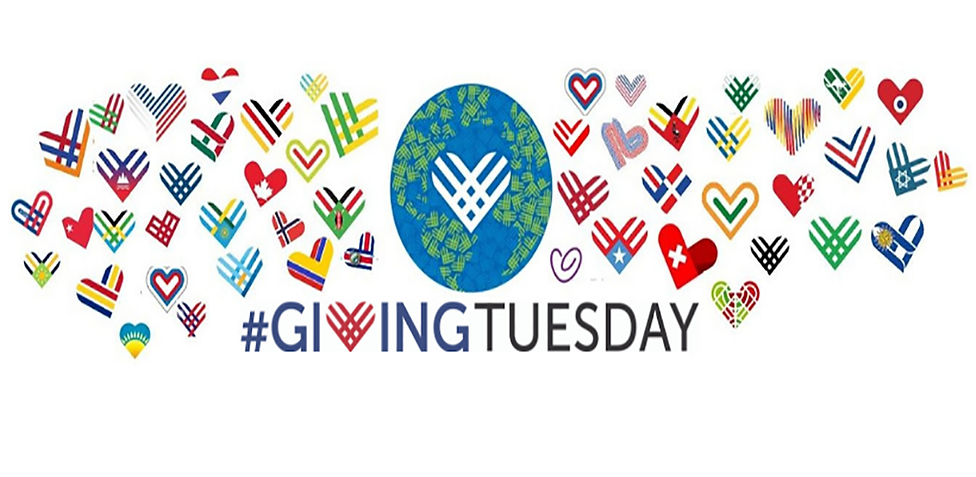 GivingTuesday1.png