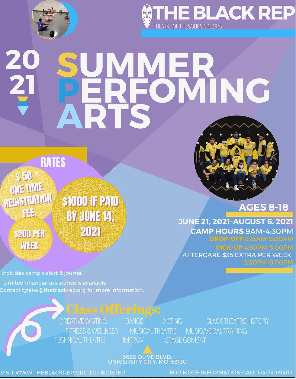 Summer Perfoming Arts (3)-1a.jpg