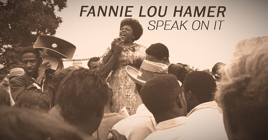 Fannie-Lou-crowd_edited_edited.jpg