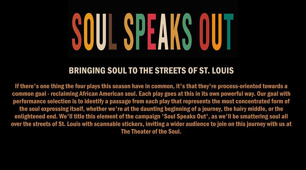 Soul Speaks out Banner.jpg