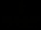TheBlackRep logoblack.png