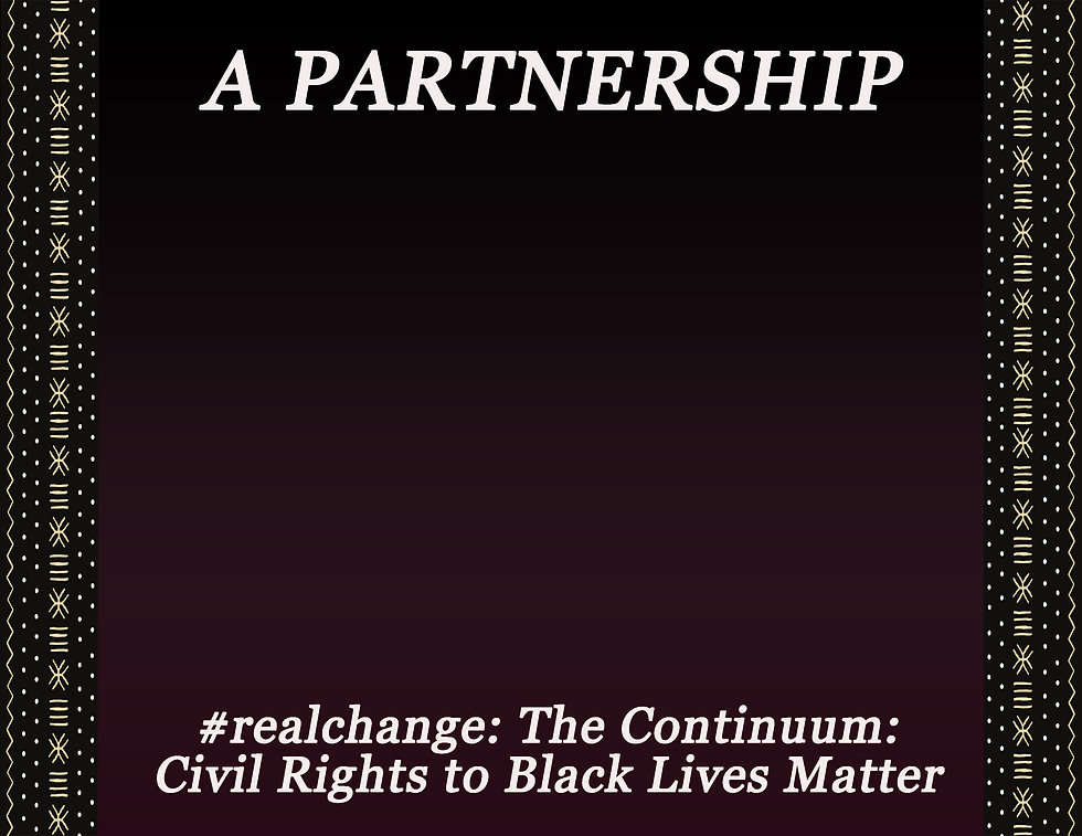 The Black Rep Nebraska partnership1.jpg