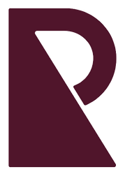 Nebraska logo cutout.png