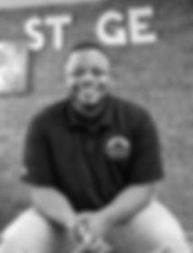 Kareem Deanes(B&W).jpg