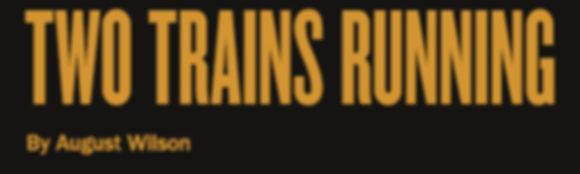 RevisedTwo Trains Words.jpg