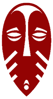 Mask (red) copy.png
