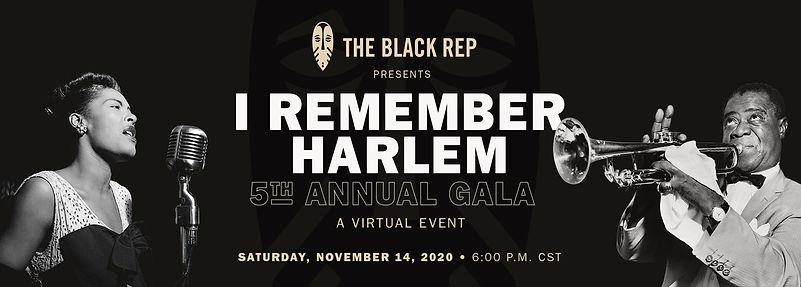TheBlackRep_5thAnnualGala_EventPage_Head