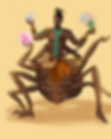 Anansi the Spider.png