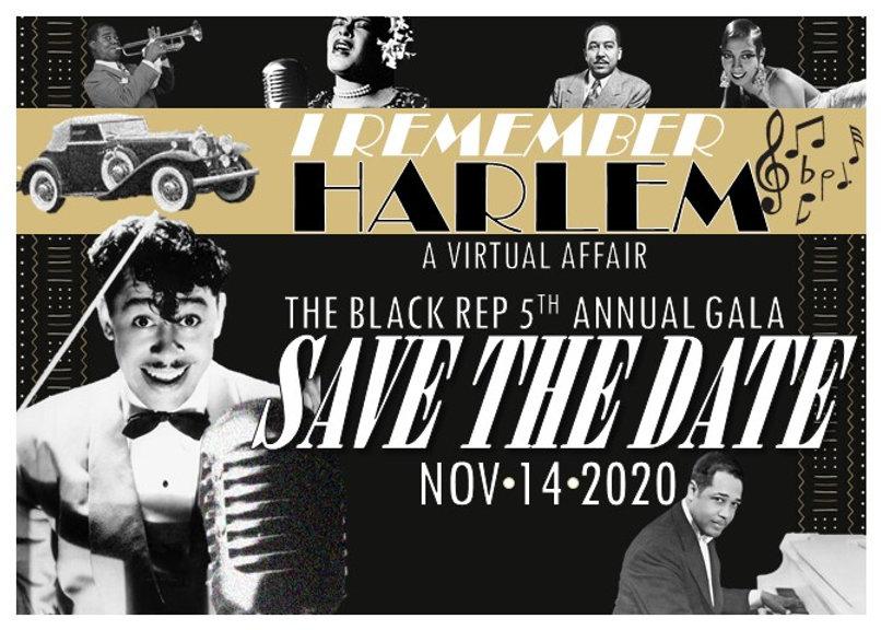 Gala 2020 Save the date.jpg
