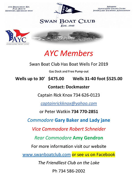 AYC 2019 Dock Flyer-page-001_edited.jpg