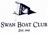 Swan Logo wo addr_edited.jpg