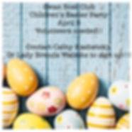 kids Easter 2020.jpg