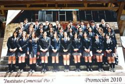promoción_2010