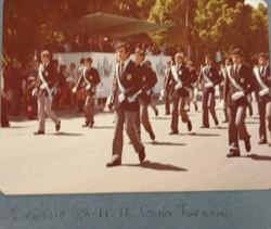 desfile-1980.3