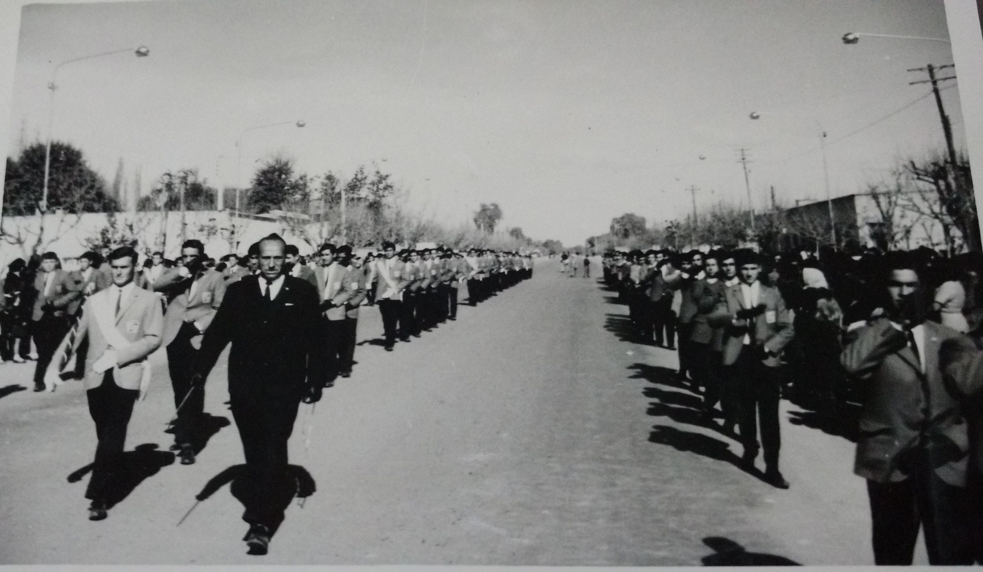 desfile-1960.5