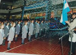 Escuela-Normal.2010