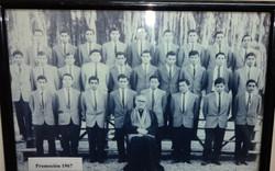 promoción_1967