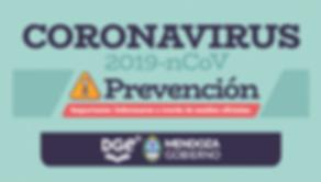 coronavirus-300x170.png