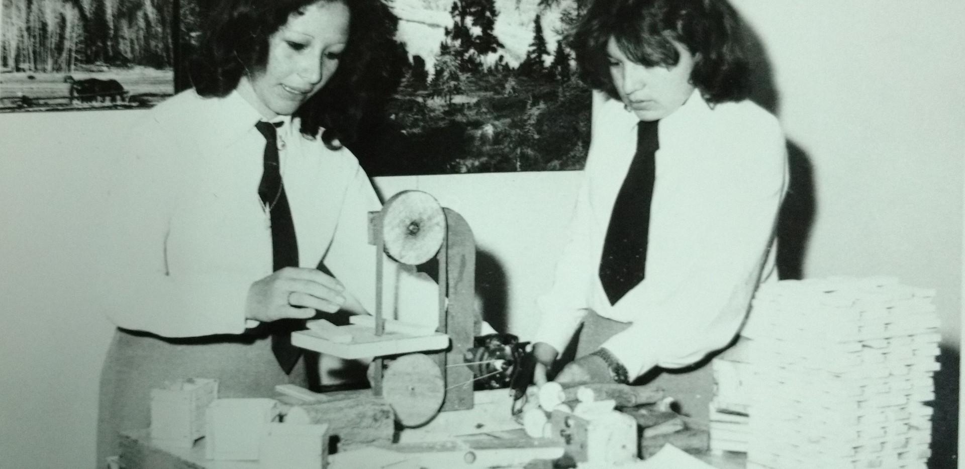 feria-ciencia-decada-70.2.jpg