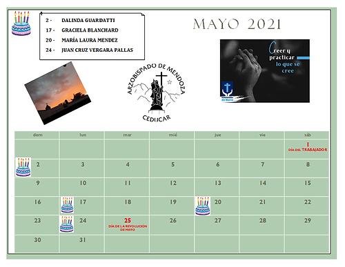 MAYO 2021.png