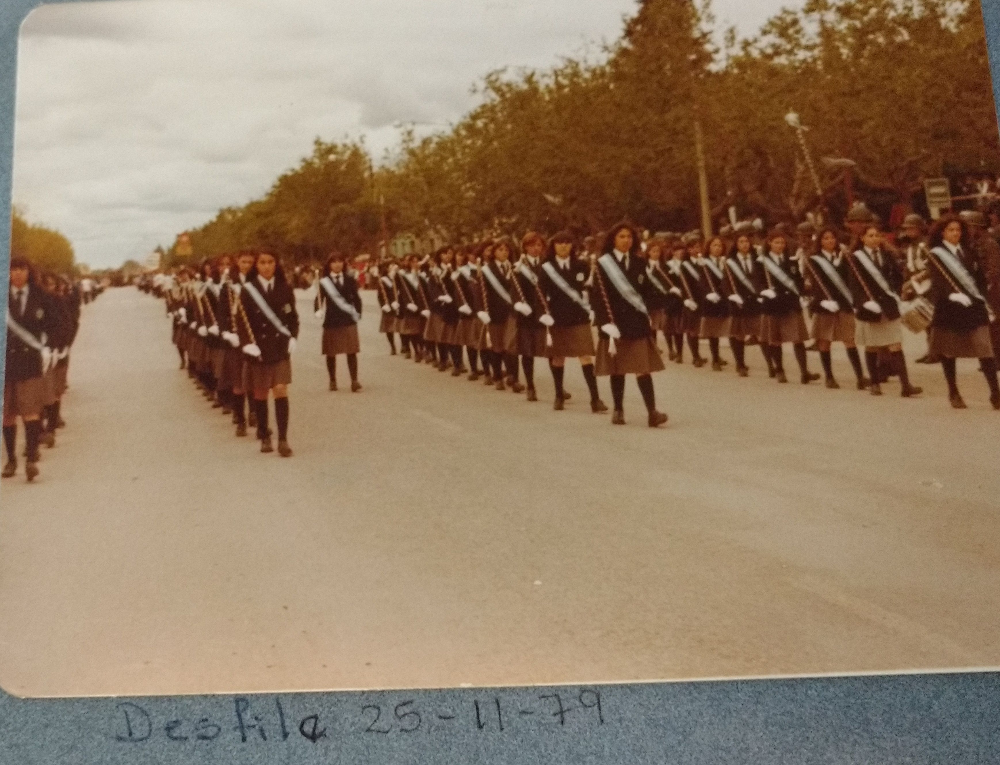 desfile-1970.2