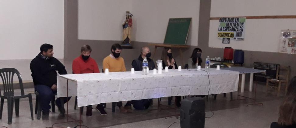 panel de profesionales8