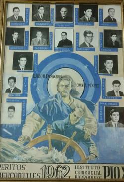 promoción_1962