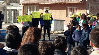 21-_festejos_Día_del_Patrono.2.jpg