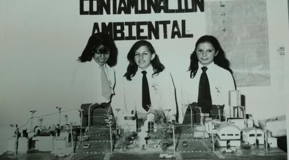 feria-de-ciencia-decada-70.5.jpg