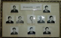 promoción_1976