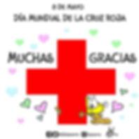 facebook_1588942997534_66645099703308903