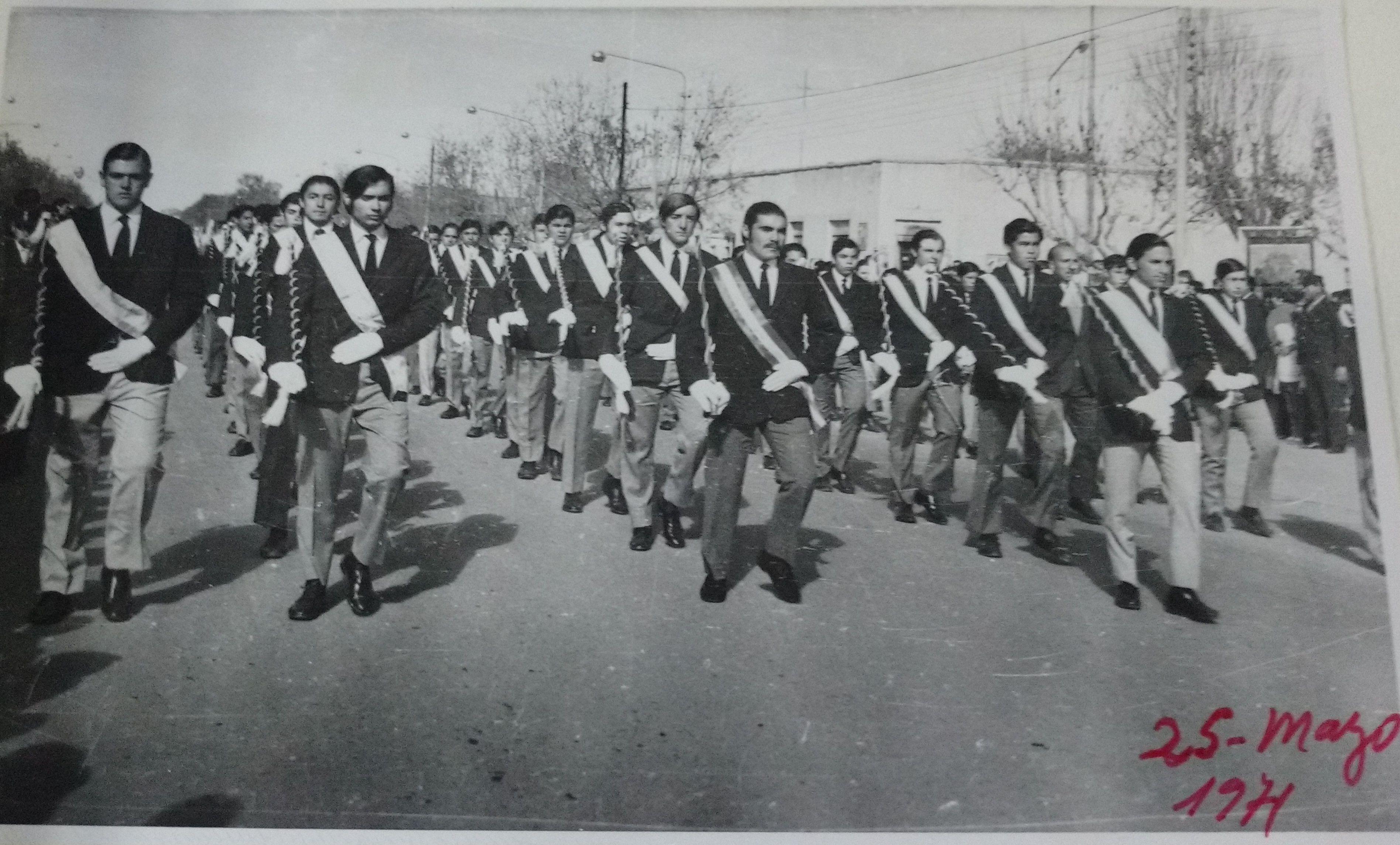 desfile-1970.6