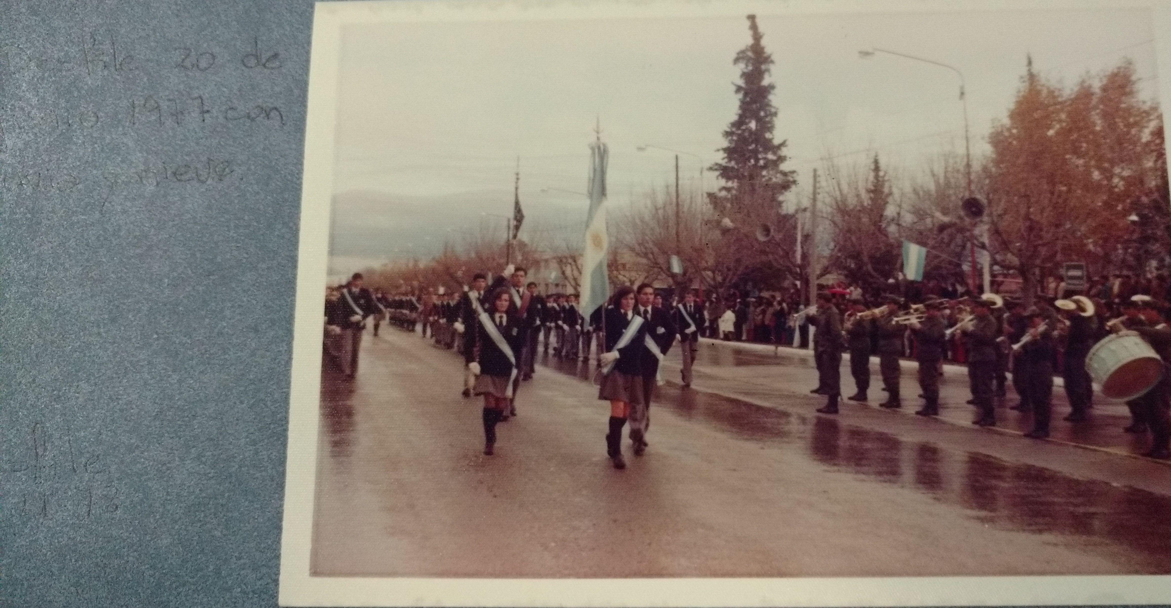 desfile-1970.3