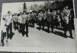 desfile-1960.8