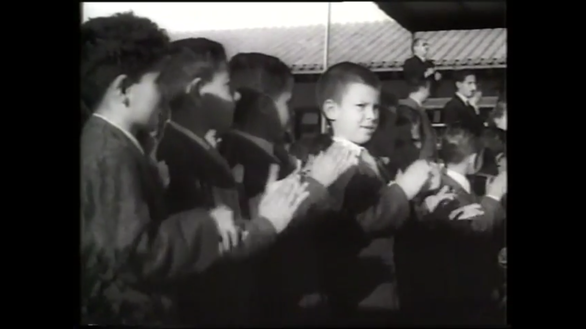 c.1950_(Escuela_Hogar_Eva_Perón)3
