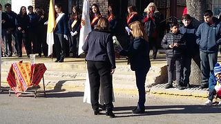 21-_festejos_Día_del_Patrono.jpg