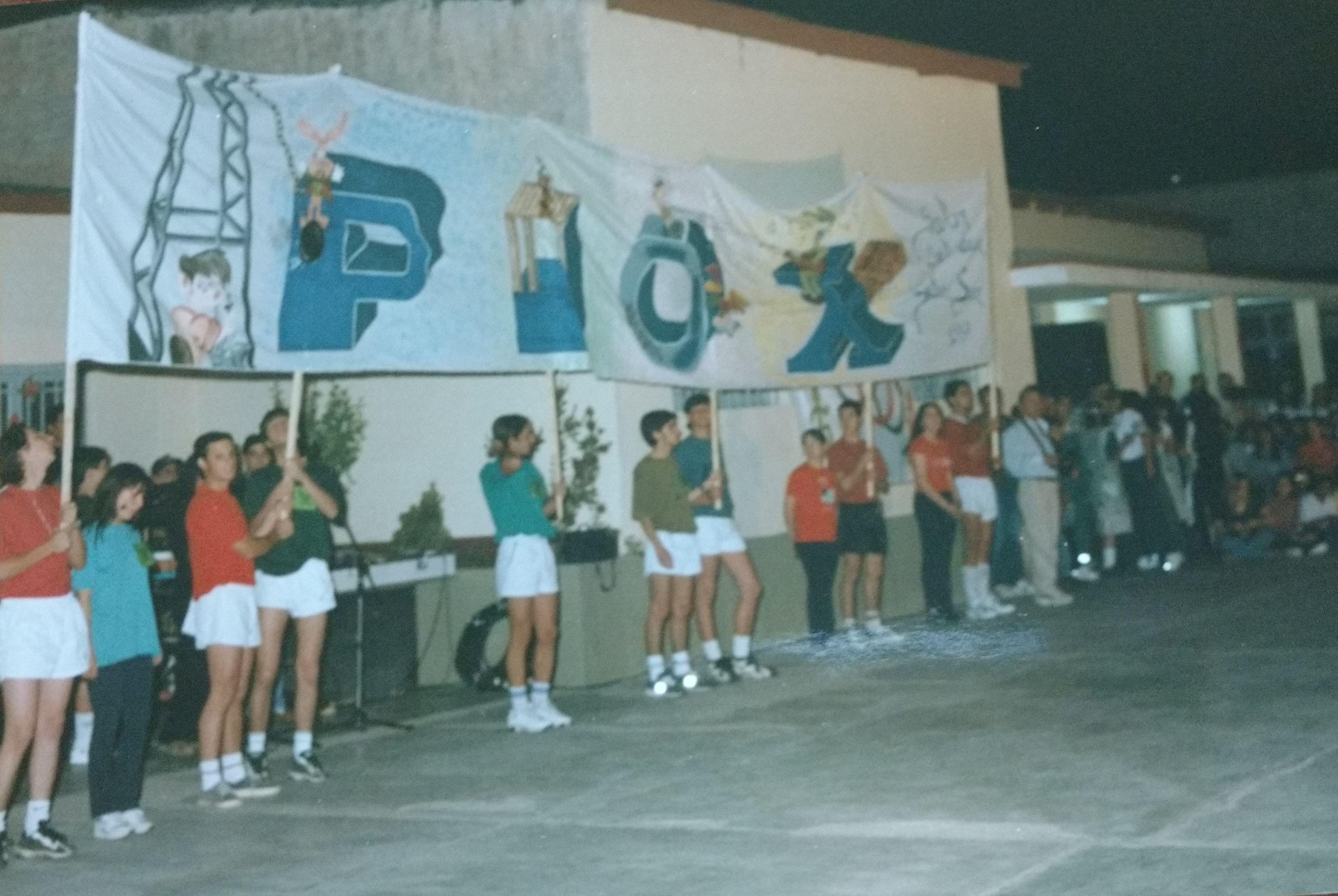 semana-estudiantil-1980.2