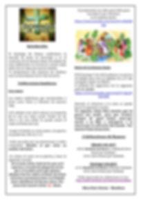 IMG-20200404-WA0002.jpg