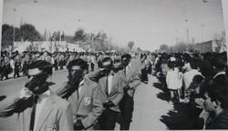 desfile-1960.2
