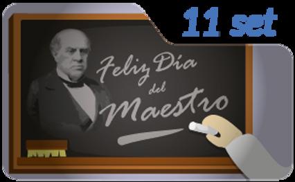 Día-del-maestro-2-01.png
