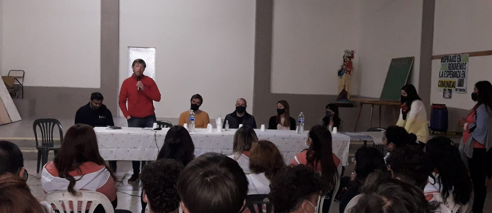 panel de profesionales10